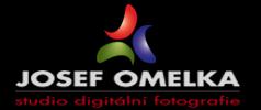 JOSEF OMELKA | Photographer's portfolio
